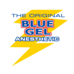 blue-gel-logo