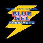 blue-gel-logo