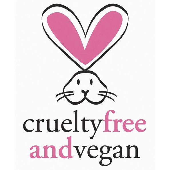 crueltry-free-bunny