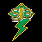 sj3-logo