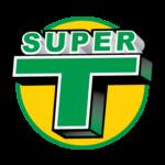 super-t-logo