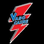 vasocaine-logo