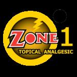 zone-1-logo