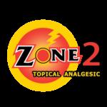 zone-2-logo