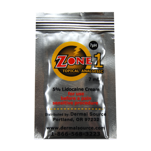 zone1-7ml-anesthetic