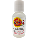 zone2-1oz-topical-anesthetic